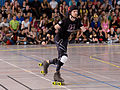 2013-06-29 - Quad Guards vs Southern Discomfort - 8244.jpg