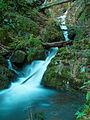 2013-10-30 15-18-22 cascade-savoureuse-lepuix.jpg