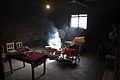 2013-12-29 Küche in Zinacantan Chiapas anagoria.JPG