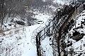 2013. 1 육군 15사단 DMZ 수색작전Search Operation in DMZ of Republic of Korea Army 15th Division (8669663941).jpg
