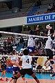 20130330 - Vendée Volley-Ball Club Herbretais - Foyer Laïque Saint-Quentin Volley-Ball - 016.jpg