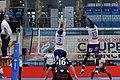 20130330 - Vendée Volley-Ball Club Herbretais - Foyer Laïque Saint-Quentin Volley-Ball - 045.jpg
