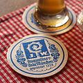 2013 Augustiner beermat.JPG