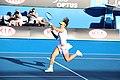2013 Australian Open IMG 5445 (8395734407).jpg