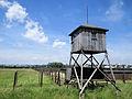 2013 Majdanek concentration camp - 03.jpg