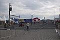 2013 Rally Finland tuesday 01.jpg