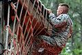 2013 Region 3 Best Warrior Competition 130430-F-WT236-276.jpg