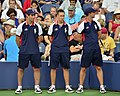 2013 US Open (Tennis) (9651240490).jpg