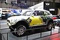 2014-03-04 Geneva Motor Show 0976.JPG