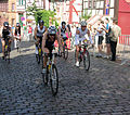 2014-07-06 Ironman 2014 by Olaf Kosinsky -1.jpg