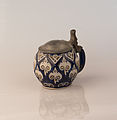 20140707 Radkersburg - Ceramic bowls (Gombosz collection) - H 4203.jpg