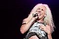 "20140802-360-See-Rock Festival 2014-Twisted Sister-Daniel ""Dee"" Snider.jpg"