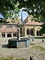 20140906 Klosterhof Maulbronn 013.JPG