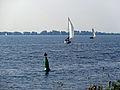 20140918 Gooimeer.jpg