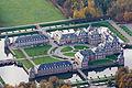 20141101 Schloss Nordkirchen (06948).jpg