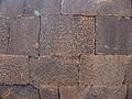 20141107-jordanie-qsar al hallabat-027.jpg