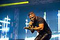 2014333222102 2014-11-29 Sunshine Live - Die 90er Live on Stage - Sven - 1D X - 0564 - DV3P5563 mod.jpg