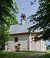 2014 Bystrzyca Kłodzka, kaplica św. Floriana 02.JPG