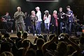 2014 CJCS Holiday USO Tour 141207-D-VO565-111.jpg