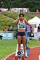 2014 DécaNation - 400 m 10.jpg