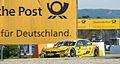 2014 DTM HockenheimringII Timo Glock by 2eight 8SC2610.jpg