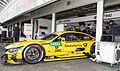 2014 DTM HockenheimringII Timo Glock by 2eight DSC6626.jpg