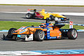 2014 F3 HockenheimringII Lucas Auer by 2eight 8SC4182.jpg