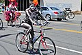 2014 Fremont Solstice cyclists 003.jpg
