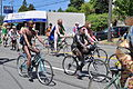 2014 Fremont Solstice cyclists 007A.jpg
