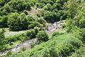2014 Górski Karabach, Widoki ze szlaku turystycznego Dżanapar (09).jpg