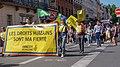 2014 Gay-pride Lille Amnesty international.jpg