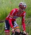 2014 Giro d'Italia, tim wellens (17164445594).jpg
