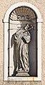 2014 Kłodzko, kościół Matki Bożej Różańcowej 13.JPG