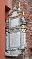 2014 Nysa, kościół św. Jakuba Starszego 057.JPG