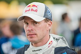 2014 Rallye Deutschland by 2eight 8SC0545.jpg