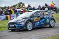 2014 Rallye Deutschland by 2eight DSC4133.jpg