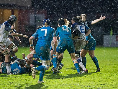 2014 Women's Six Nations Championship - France Italy (116).jpg