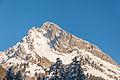 2015-01-01 14-56-57 1079.0 Switzerland Kanton St. Gallen Unterwasser Lisighaus.jpg