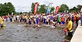 2015-05-31 11-55-40 triathlon.jpg