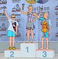 2015-05-31 13-23-40 triathlon.jpg