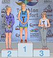 2015-05-31 13-37-34 triathlon.jpg