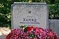 2015-09-16 GuentherZ Wien11 Zentralfriedhof Russischer Heldenfriedhof (146).JPG