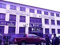 2015-09-28 lunes 175022 - Universidad de Aconcagua (Temuco).jpg