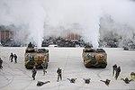 2015.9.16. 해병대 2사단-한미 해병 합동훈련 - 16th Sep. 2015. ROK 2nd Marine Division - ROKMC & USMC joint trainning (21524460124).jpg