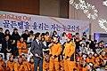 20150130도전!안전골든벨 한국방송공사 KBS 1TV 소방관 특집방송615.jpg