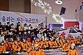 20150130도전!안전골든벨 한국방송공사 KBS 1TV 소방관 특집방송651.jpg