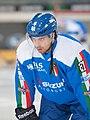 20150207 1423 Ice Hockey AUT SVK 8573 Ivan Demetz.jpg