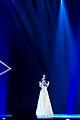 20150305 Hannover ESC Unser Song Fuer Oesterreich Conchita Wurst 0028.jpg