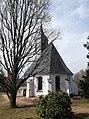 20150317130DR.JPG Dittmannsdorf (Reinsberg) Dorfkirche.jpg