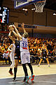 20150502 Lattes-Montpellier vs Bourges 140.jpg
